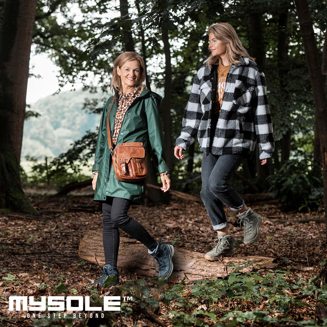 Mysole special